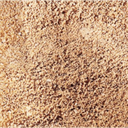 ふるい真砂土